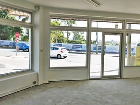 Showrooms / Bulky Goods commercial property for lease at 8/89 Lytton Road East Brisbane QLD 4169