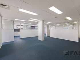 Offices commercial property for sale at Suite  5&6/37 Station Road Indooroopilly QLD 4068