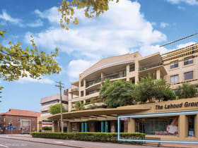 Retail commercial property for sale at Suite 37 / 135-145 Sailors Bay Road Northbridge NSW 2063