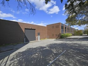 Industrial / Warehouse commercial property for lease at 8-12 Jacks Road Oakleigh South VIC 3167