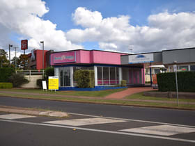 Shop & Retail commercial property for lease at 2, 360-362 Stenner Street Kearneys Spring QLD 4350