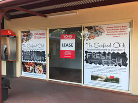 Serviced Offices commercial property for lease at 3 107 Mildura Drv Helensvale QLD 4212