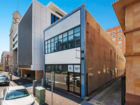 Offices commercial property for lease at Level 1, 27-29 Watt Street Newcastle NSW 2300