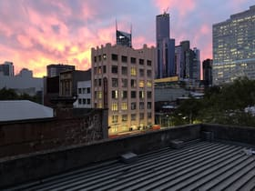 Hotel / Leisure commercial property for lease at Level 2  And  R/169 Bourke Street Melbourne VIC 3000
