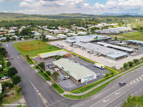 Offices commercial property for sale at 5/15 Drynan Drive Calliope QLD 4680