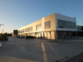 Offices commercial property for sale at 20A Tivendale Road Officer VIC 3809