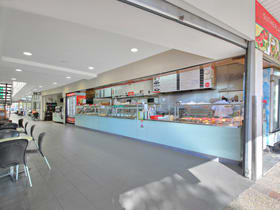 Retail commercial property for lease at Old Princes Highway Sutherland NSW 2232