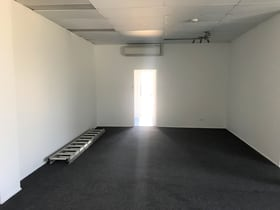 Medical / Consulting commercial property for lease at B/439 Gympie Road Kedron QLD 4031