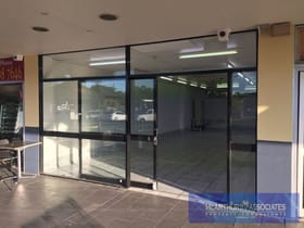 Offices commercial property for lease at Logan Central QLD 4114