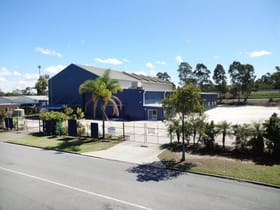 Industrial / Warehouse commercial property for lease at 12 Antimony Street Carole Park QLD 4300