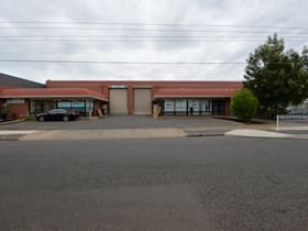 Industrial / Warehouse commercial property for lease at Unit 3/1 Lindfield Avenue Edwardstown SA 5039
