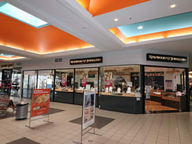 Retail commercial property for lease at Shop 21 Ringwood Square Shopping Centre Ringwood VIC 3134