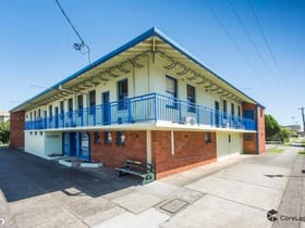 Offices commercial property for lease at 26-28 Wharf Street South Grafton NSW 2460