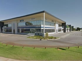 Offices commercial property for lease at 524 Abernethy Road Kewdale WA 6105