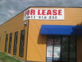 Shop & Retail commercial property for lease at 6 Foote Street Acacia Ridge QLD 4110