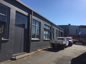 Showrooms / Bulky Goods commercial property for lease at 20 Collie Street Fyshwick ACT 2609
