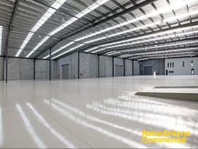Showrooms / Bulky Goods commercial property for lease at 2/26 Riedell Street Wagga Wagga NSW 2650