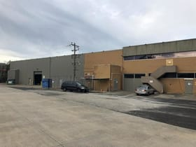 Industrial / Warehouse commercial property for lease at 19 Brenock Park Drive Ferntree Gully VIC 3156