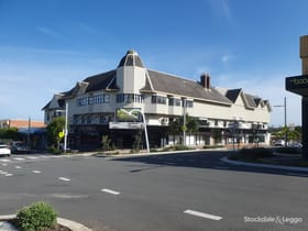 Offices commercial property for lease at 18/11a Bulcock Street Caloundra QLD 4551