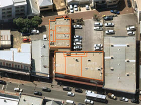 Offices commercial property for lease at 294 Great Eastern Highway Midland WA 6056