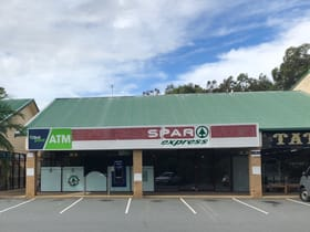 Medical / Consulting commercial property for lease at 21/361 Robina Parkway Robina QLD 4226