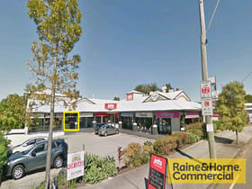 Retail commercial property for lease at 3/338 Waterworks Road Ashgrove QLD 4060