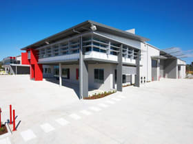 Parking / Car Space commercial property for lease at 5 Business Drive Narangba QLD 4504