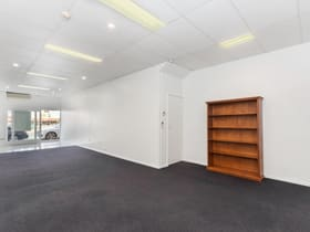 Offices commercial property for lease at 6/553-663 Flinders Street Townsville City QLD 4810