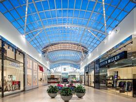 Retail commercial property for lease at Burnside Village Shopping Centre 447 Portrush Road Glenside SA 5065