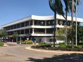 Offices commercial property for lease at 3 Mansfield Street Palmerston City NT 0830
