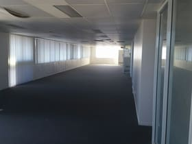 Serviced Offices commercial property for lease at 915 Nudgee Road Banyo QLD 4014