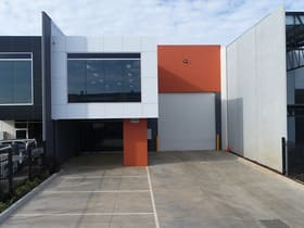 Serviced Offices commercial property for lease at 1/42 Ravenhall Way Ravenhall VIC 3023