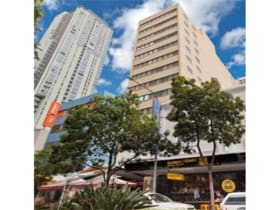 Offices commercial property for sale at Lot 4B/138 Albert Street Brisbane City QLD 4000