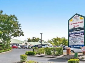 Retail commercial property for lease at 1B/58 Oldfield Road Seventeen Mile Rocks QLD 4073