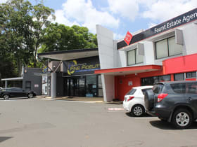 Medical / Consulting commercial property for lease at FF Suite 3/648 Ruthven Street Toowoomba QLD 4350