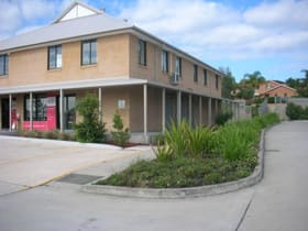 Offices commercial property for lease at 3/10 Main Street Mount Annan NSW 2567