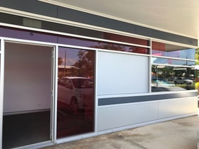 Medical / Consulting commercial property for lease at 4/135-141 Martyn Street Parramatta Park QLD 4870