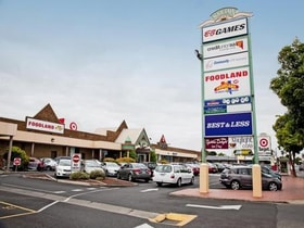 Retail commercial property for lease at Kiosk A/225-239 Main North Rd Sefton Park SA 5083
