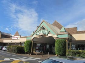 Retail commercial property for lease at 225-239 Main North Rd Sefton Park SA 5083