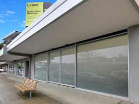 Retail commercial property for lease at 32 High Street Hastings VIC 3915