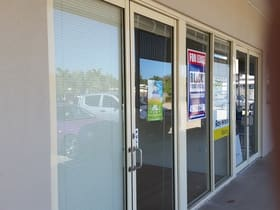 Offices commercial property for lease at D/2 Cnr Emperor Drive & Bedford Road Andergrove QLD 4740