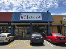 Retail commercial property for lease at Shop 4A/580 Main North Rd Gepps Cross SA 5094