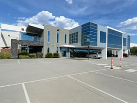 Offices commercial property leased at 40 Commercial Drive Lynbrook VIC 3975