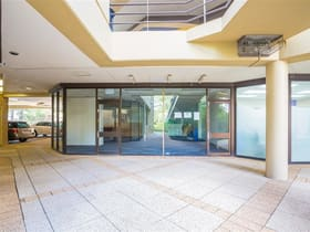 Medical / Consulting commercial property for lease at 2/173 Davy Street Booragoon WA 6154