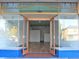 Shop & Retail commercial property for lease at Shop 2/97-101 Prince  Street Grafton NSW 2460