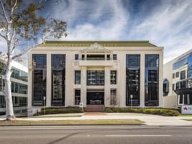Offices commercial property for lease at 101 Northbourne Avenue Turner ACT 2612
