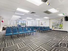 Offices commercial property for lease at First Floor/167 Beaudesert Road Moorooka QLD 4105