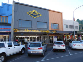 Retail commercial property for lease at 490 Dean Street Albury NSW 2640