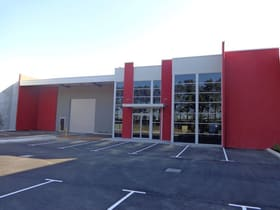 Offices commercial property for sale at 128 Furniss Road Landsdale WA 6065