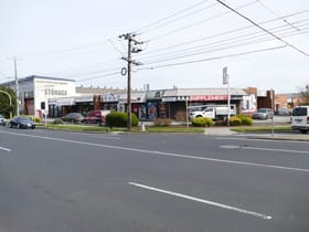Shop & Retail commercial property for lease at Unit 2/294 Wickham Road Moorabbin VIC 3189